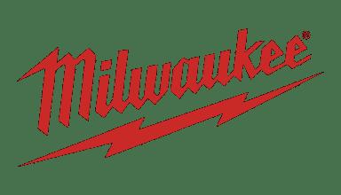 Brand Milwaukee@2x