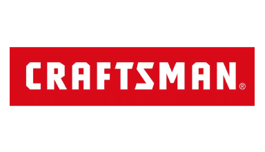 Brand Craftsman@2x