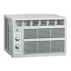 air conditioner window unit portable ac