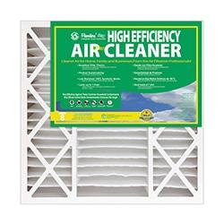air filters furnace filter ac filter