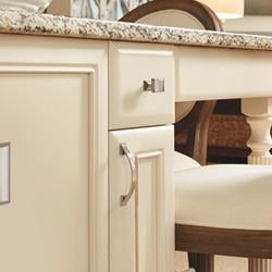 cabinet furniture hardware handles