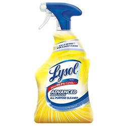 cleaning disinfectants antiviral multisurface