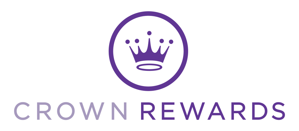 crownrewards fullcolor