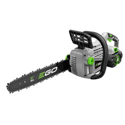 ego chainsaws bar chains battery charger