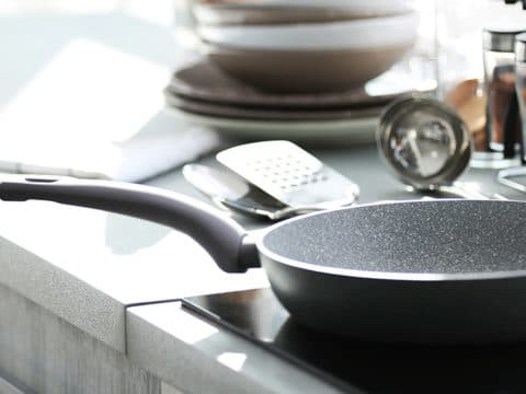 housewares home goods kitchen outdoor