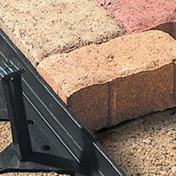 landscaping rocks pavers hardscapes