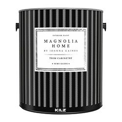magnolia home joanna gaines trim cabinet door paint