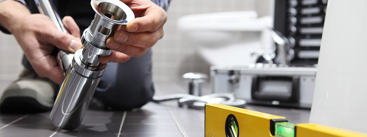 plumbing pipes faucets drain snake toilet sink parts repair