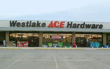 store 073