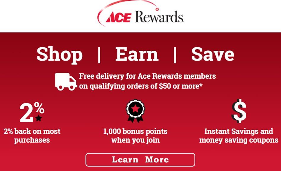 ACE Rewards Banner 950x