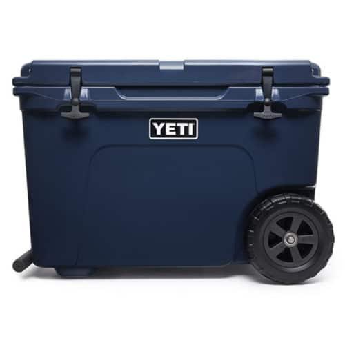 yeti hard cooler e1602085613533