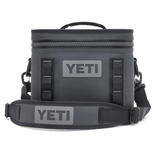 yeti soft cooler e1602085636548